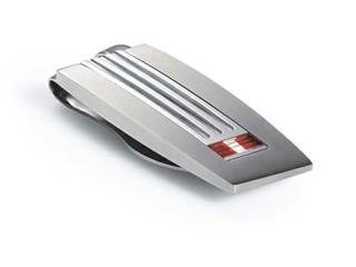 SKU #: TMC005000