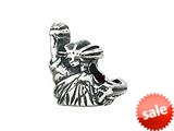Zable™ Sterling Silver Statue Of Liberty Bead / Charm style: BZ2096