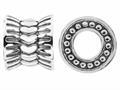 Storywheel®  Bead / Charm