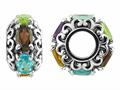 Storywheel® Multi Color Bead / Charm