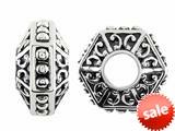 Storywheel® Bead / Charm style: W388
