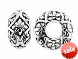 Storywheel®  Bead / Charm style: W451