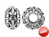 Storywheel® Bead / Charm style: W480