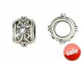 Storywheel® Bead / Charm style: W55