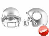Storywheel® Football Helmet Bead / Charm style: W581