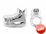 Storywheel® Skate Shoe Bead / Charm style: W668