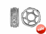 Storywheel® Bead / Charm style: W81