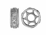 Storywheel® Diamond Bead / Charm
