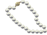 Pearls Bracelet