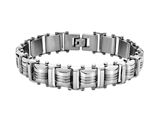 Inori Stainless Steel Bracelet