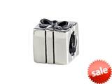 SilveRado™ MAU021 Sterling Silver Gift Box style: MAU021