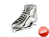 SilveRado™ MCA010 Sterling SilverFigure Skate style: MCA010