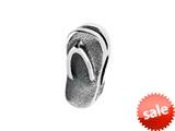 SilveRado™ MCB005 Sterling Silver Beach Sandals style: MCB005