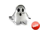 SilveRado™ MS870 Sterling Silver Spooky Boogie style: MS870