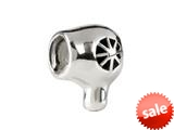 SilveRado™ MS879 Sterling Silver Hair Dryer