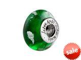 SilveRado™ SR06 Murano Glass Renewal Bead / Charm style: SR06