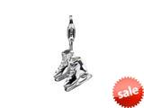 SilveRado™ VR265 Verado Sterling Silver Skates style: VR265