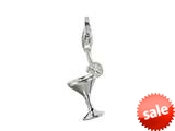 SilveRado™ VR329 Verado Sterling Silver Let`s Party style: VR329