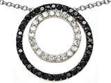 Circle Pendant style: 28046