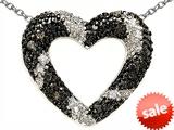 Noah Philippe™ Heart Shape Pendant style: 307952
