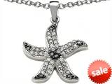 Noah Philippe™ Star Fish Pendant style: 308367