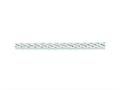 Sterling Silver Spiga 4.25mm Chain