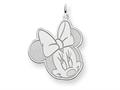 Disney Minnie Charm