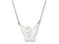 Disney 18inch Tinker Bell Necklace