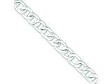 Sterling Silver Bracelet style: QG2164