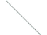Chisel Stainless Steel 2mm Ball Chain - 18 inches