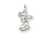 Disney Mickey Charm style: WD120SS
