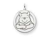 Disney Winnie the Pooh Charm style: WD171SS