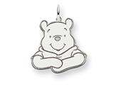 Disney Winnie the Pooh Charm style: WD179W