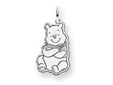Disney Winnie the Pooh Charm