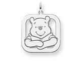 Disney Winnie the Pooh Charm style: WD184W