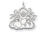 Disney Tigger Charm style: WD206W