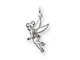 Disney Tinker Bell Charm style: WD270SS
