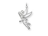Disney Tinker Bell Charm style: WD272SS