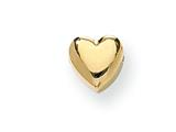 The Kids® Heart Spacer