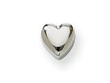 The Kids® Heart Spacer style: XK860