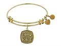 Angelica Kappa Kappa Gamma Expandable Bangle Collection