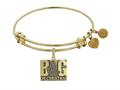 Angelica Big On Christmas Expandable Bangle Collection