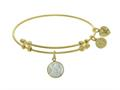 Angelica Collection Bangle