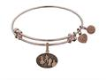 Angelica Group Silhouette Expandable Bangle Collection