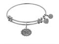 Angelica Gamma Phi Beta Expandable Bangle Collection