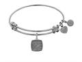 Angelica California Betty Expandable Bangle Collection
