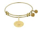 Angelica Land Of Oz Expandable Bangle Collection style: GEL1220