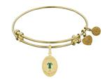 Angelica Son Of A Nutcracker Expandable Bangle Collection style: GEL1246