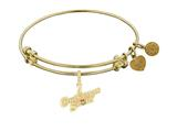 Angelica A Christmas Story Expandable Bangle Collection style: GEL1250