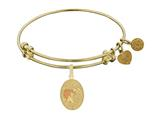 Angelica Easter Bunny Expandable Bangle Collection style: GEL1255